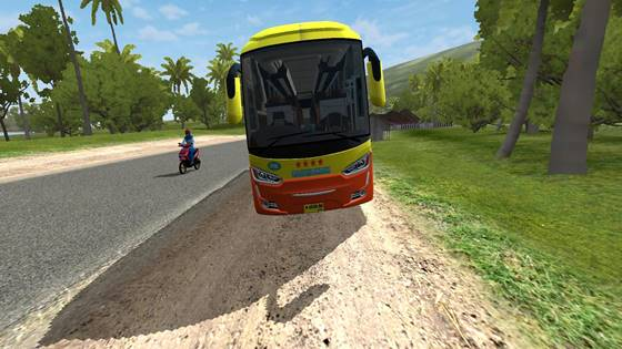 download mod bus sr2 legacy prime rsm