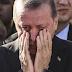 Στα κάγκελα ο Ερντογαν : Πέφτουν οι υπογραφές από Ελλάδα, Κύπρο και Ισραήλ για το αγωγό των 1.872 χλμ