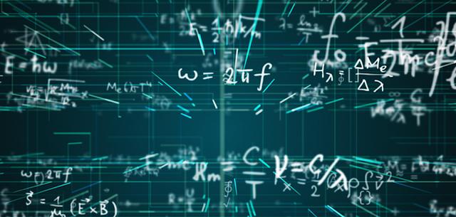 Download RPP Matematika K13 SD/MI Kelas 6 Semester 1 dan Semester 2 - Kurikulum 2013