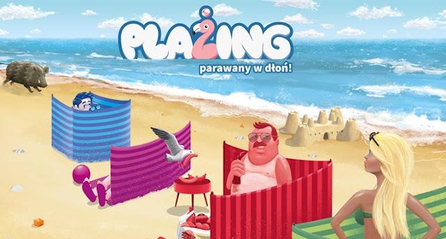 http://www.planszowkiwedwoje.pl/2019/09/plazing-parawany-w-don-recenzja.html