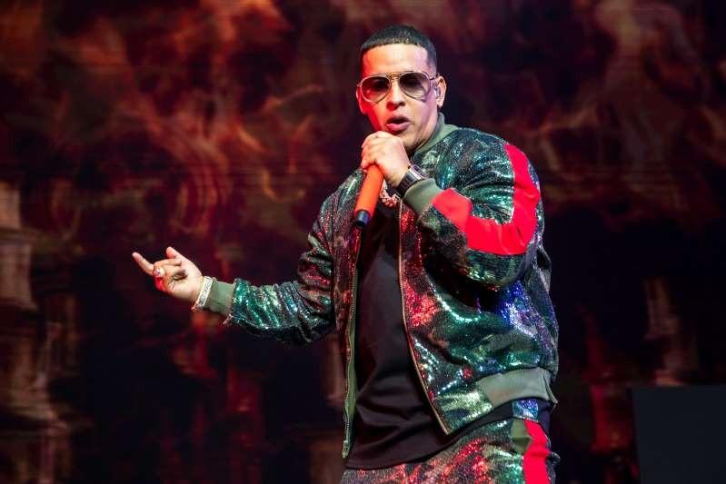 Daddy Yankee sufre gran pérdida y expresa su dolor por redes