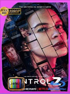 Control Z (2021) Temporada 1-2 [1080p] Latino [GoogleDrive] SilvestreHD