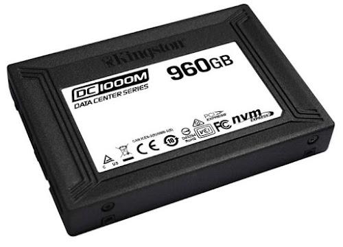 SSD U.2