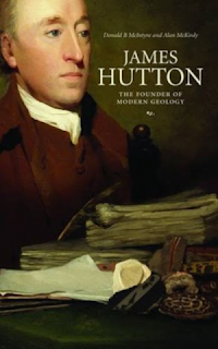 James Hutton Kimdir?