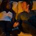 The Walking Dead Season 6 Episode 10 Review: Richonne Is My New Favorite Ship