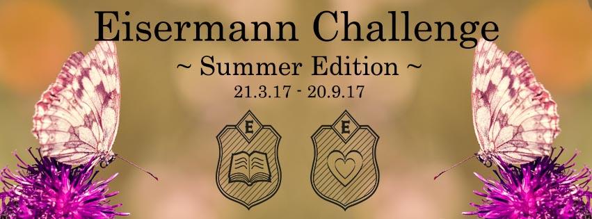http://anni-chans-fantastic-books.blogspot.de/p/blog-page_53.html