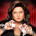 Abby Lee Miller Former Dance Moms gets 1 year in prison in Fraud Case