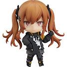 Nendoroid Girls' Frontline UMP9 (#1292) Figure