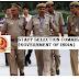 दिल्ली पुलिस में निकली है भर्ती जल्द करे आवेदन | Apply Online SSC CPO SI