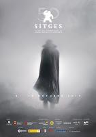 Sitges2017