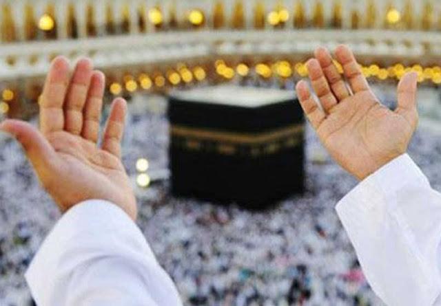 Raja Salman Janji Tahun Depan Tambah Kuota Jamaah Haji Indonesia