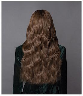 curly hair, wavy hair. valovita kosa, kovrčava kosa, curls