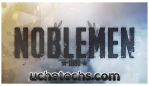 Noblemen 1896 APK DATA + Download For Android