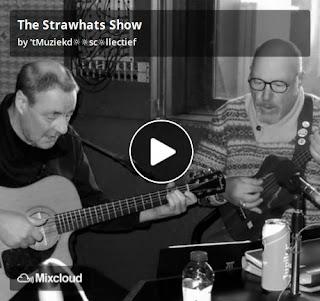 https://www.mixcloud.com/straatsalaat/the-strawhats-show/