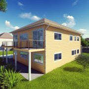 Shipping-Container-House-Plans-4-Bedrooms