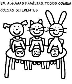 desenhos para colorir animais