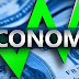 US economy grows at 2.3 percent in 2019