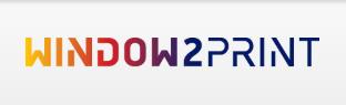 window2print-Logo
