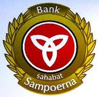 http://rekrutindo.blogspot.com/2012/06/bank-sahabat-sampoerna-management.html