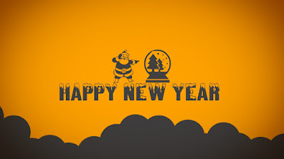 happy new year free pictures