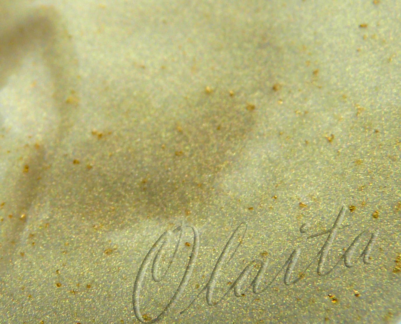 """Life is wonderful: Маска """"Золотое сияние"""" от Hormeta ..."""