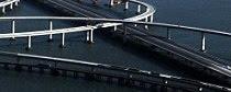 एशिया का सबसे लंबा पुल | Asia Ka Sabse Lamba Pul