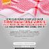Fatwa Haiah Kibarul Ulama Saudi Arabia Terkait Ibadah Shalat Jum'at & Shalat Fardhu Lima Waktu Berjamaah Di Masjid Saat Wabah Pandemic Virus Corona Covid-19