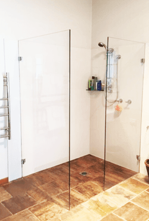 How Can Shower Screens Help You Maintain A Level Of Privacy In The Bathroom?