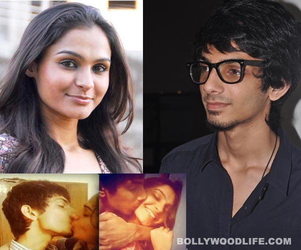 Anirudh Hot Leaked Videos with Actress - Latest Cinema ...