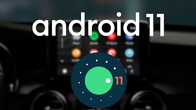 Estimated Timeline for Android 11 Update for You Smart Phone
