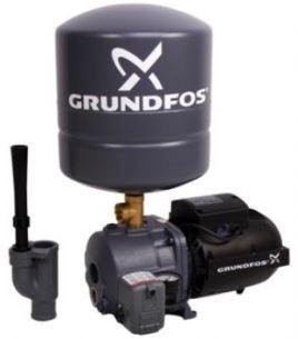 Daftar Harga Pompa Air Grundfos Terbaru