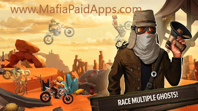 Trials Frontier apk , Trials Frontier android,Trials Frontier download,trials frontier mod apk unlimited money and gems, trial frontier apk, trials frontier apk + data + mod (full unlocked),trials frontier mod apk mafiapaidapps,trials frontier hack download,trials frontier mod apk,,trials frontier mod apk,trials frontier mod apk latest version,