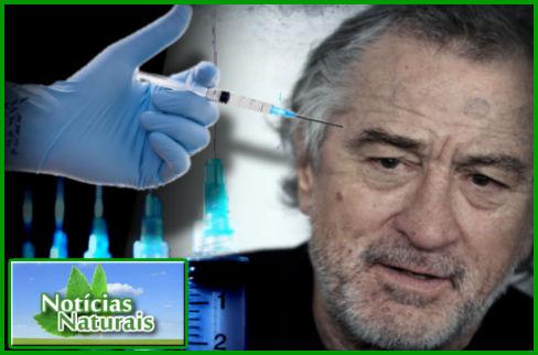 [Imagem: Robert-De-Niro-e-Ameacado-Pela-Mafia-Farmaceutica.jpg]