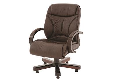 miranda,ofis koltuğu,misafir koltuğu,bekleme koltuğu,yıldız ayaklı,ahşap misafir koltuğu