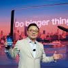 Bukan Sekedar Rumor Samsung Benar-benar Akan Hadirkan Smartphone Next-Gen