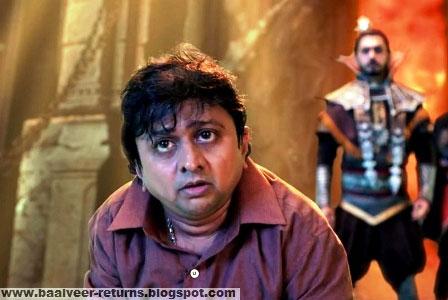 BAAL VEER RETURNS,BAAL VEER RETURNS EPISODE 36,baal veer 36, baal veer hindi serial 2020,baal veer sab tv 2020,hello baalveer