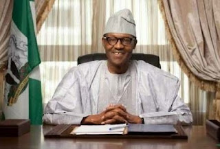 FULL Text Of Buhari 57th Independent Anniversary