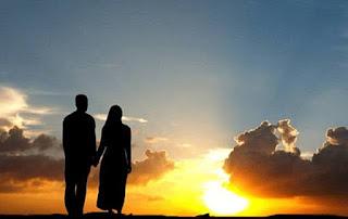 Makna Cinta Sejati Dalam Islam