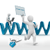 Stationary IP Deals with for Web Site Hosting