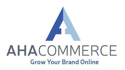 AHA Commerce Enabler Indonesia