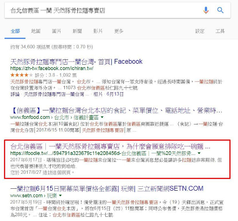 duplicated-content-seo-result-skill-2.jpg-聊聊部落格若加入文章聚合平台,重複內容對網站 SEO 會有什麼影響