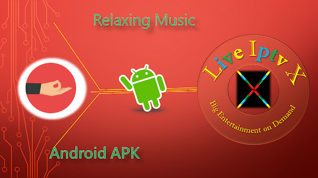Relaxing Music APK
