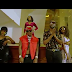 VIDEO:Eugy Ft Harmonize- Lolo Remix:Download