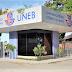 CONCURSO UNEB: Divulgado edital com 58 vagas para Técnicos Administrativos, salários de até R$ 2.648,86