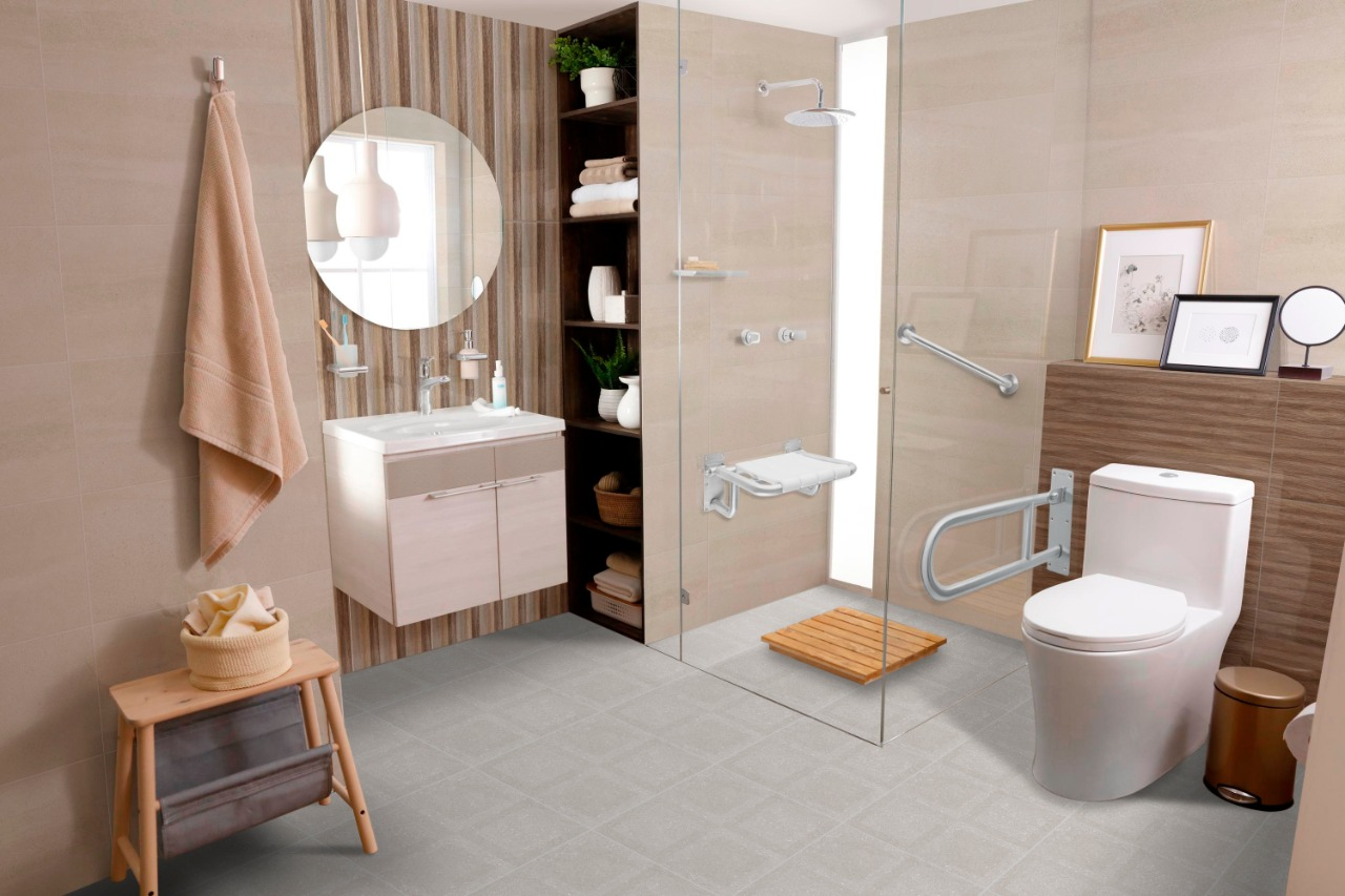 https://www.notasrosas.com/Corona sugiere pautas para tener un baño confortable y seguro