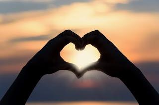 cerpen Mantra Cinta