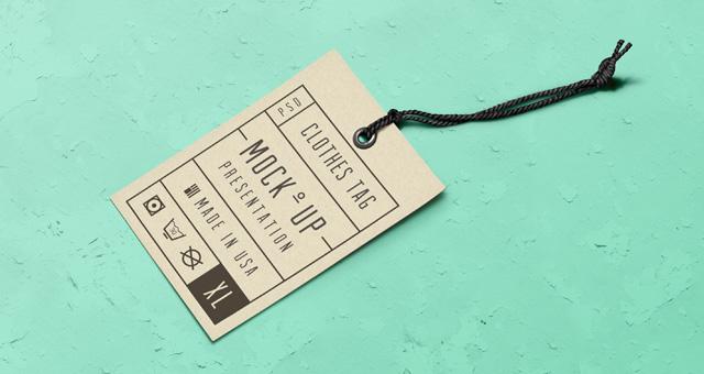 nhan-mac-quan-ao-cloth-label-design