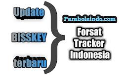 Update BISSKEY Thaicom 5 78.5E (CBAND)