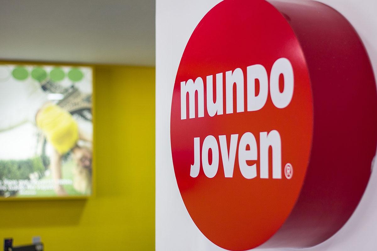 MUNDO JOVEN GRUPOS EVENTOS NUEVO SHERPA 01