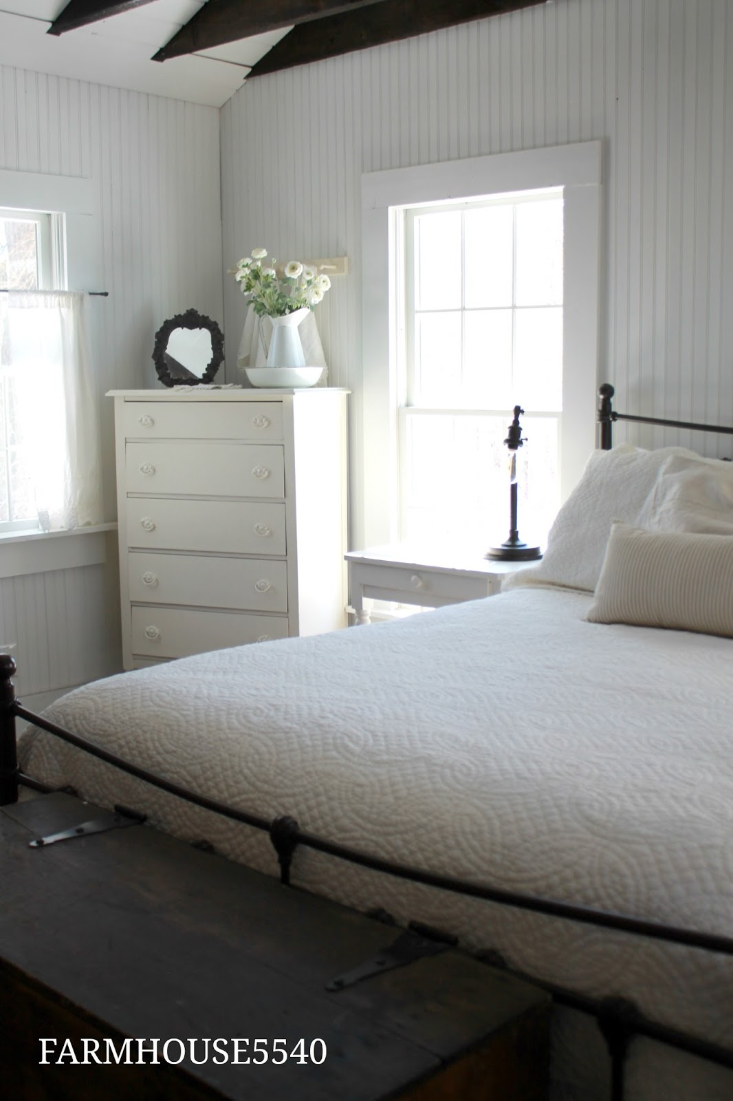 Delightful I Found Our Bed Frame On Wayfair.com. I Looked At Hundreds Of Beds Over  About A Six Month Long Period. I Was Having Trouble Finding One That Was  The Old ...